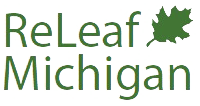 Releaf Michigan - Planting Trees, Growing Communities